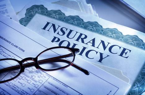 Your Responsibilities Under the Insurance Act 2015