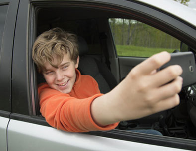 Motor Insurance Options for Young Drivers